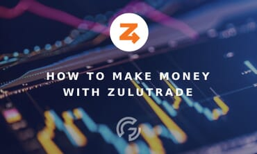 how-make-money-zulutrade