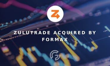 zulutrade-acquired-formax