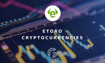 etoro-cryptocurrencies