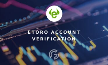 etoro-account-verification