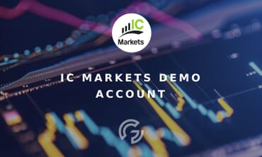 ic-markets-demo-account