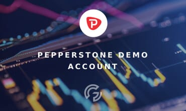 pepperstome-demo-account