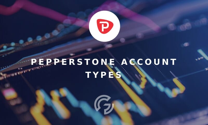 pepperstone-account-types