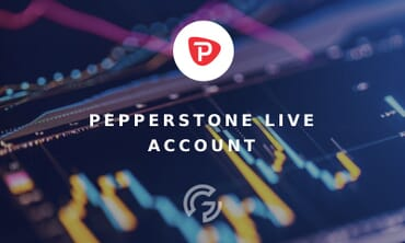 pepperstone-live-account