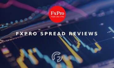 fxpro-spread-reviews