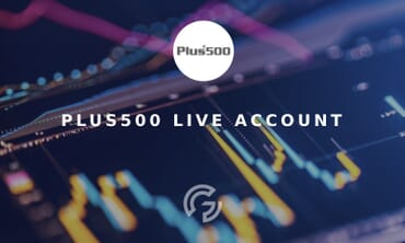 plus500-live-account