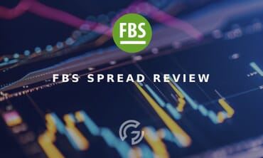 fbs-spread-review