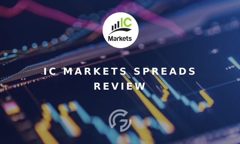 ic-markets-spreads-review