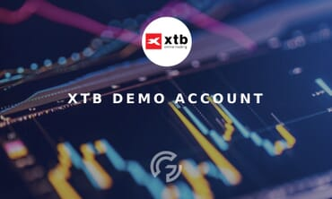 xtb-demo-account