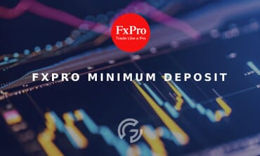 fxpro-minimum-deposit