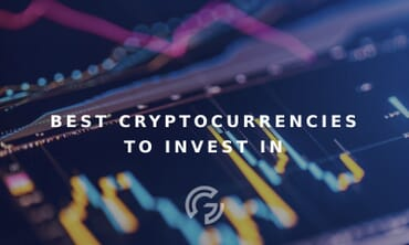 best-crypto-to-invest