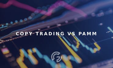 copy-trading-vs-pamm