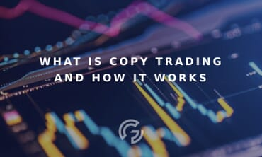 what-is-copy-trading