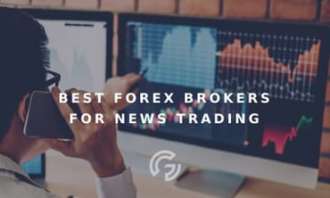 best-brokers-trading-news