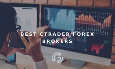 best-ctrader-ecn-stp-forex-brokers