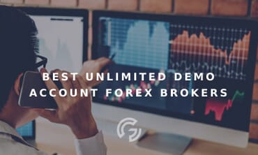best-forex-demo-account
