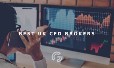 best-uk-cfd-brokers