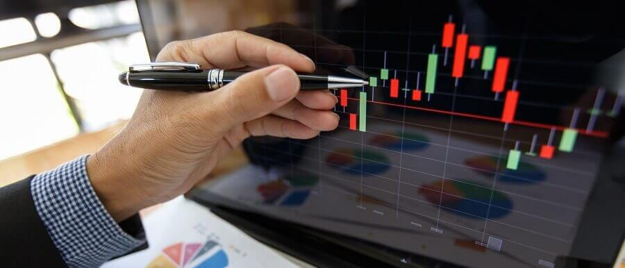what is the pip in forex and how it works