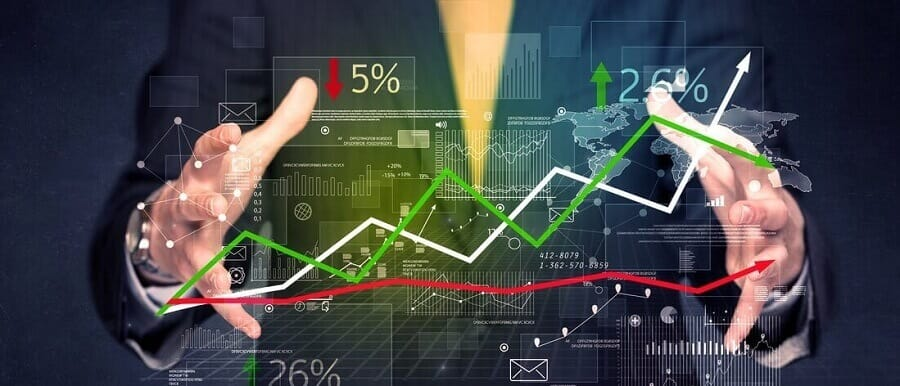 financial leverage in forex