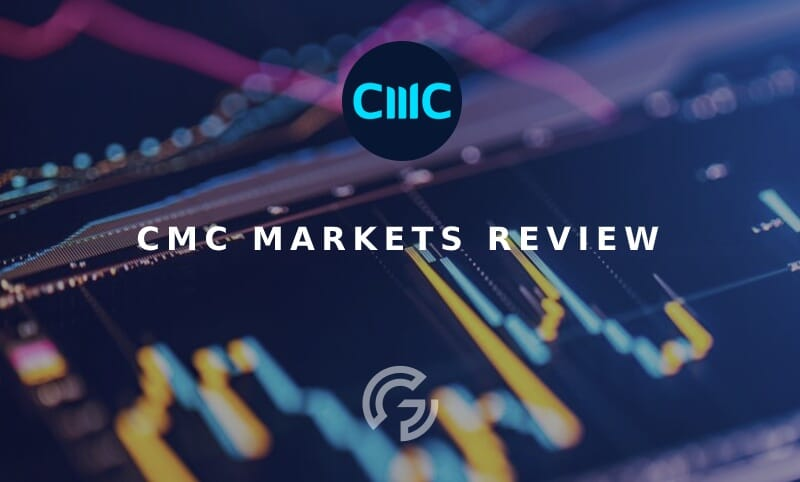 cmc-markets-review-cover