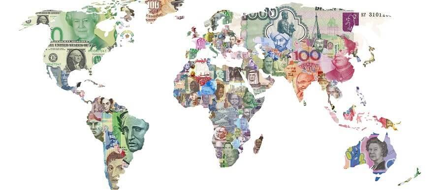 forex market guide