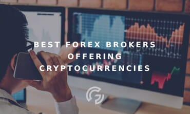 forex-brokers-cryptocurrency
