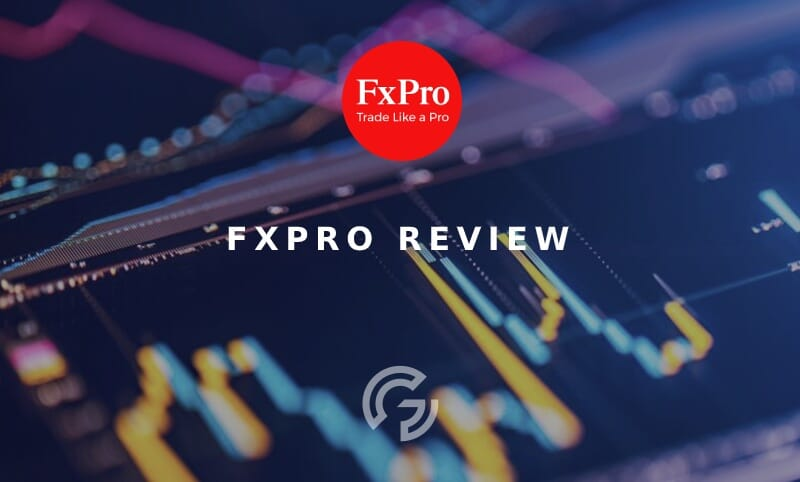 fxpro-review-cover