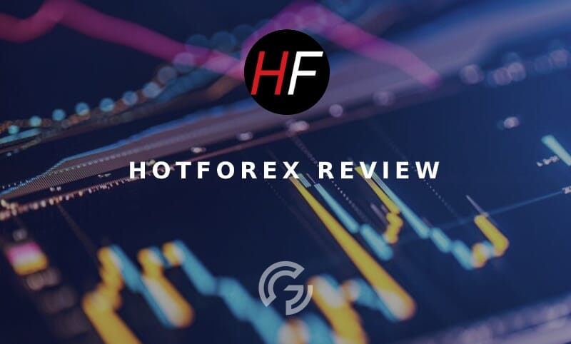 hotforex-review-cover