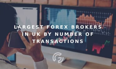 largest-forex-brokers-uk