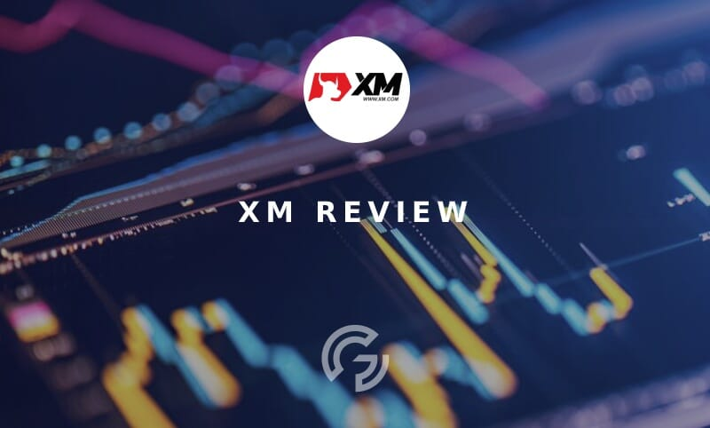xm-review-cover