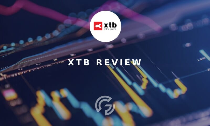 xtb-review-cover