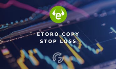 etoro-copy-stop-loss