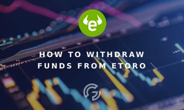 withdraw-funds-etoro