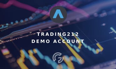 trading212-demo-account