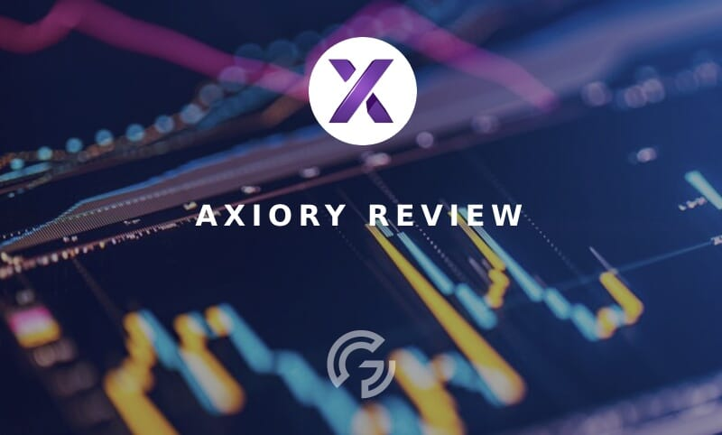 axiory-review