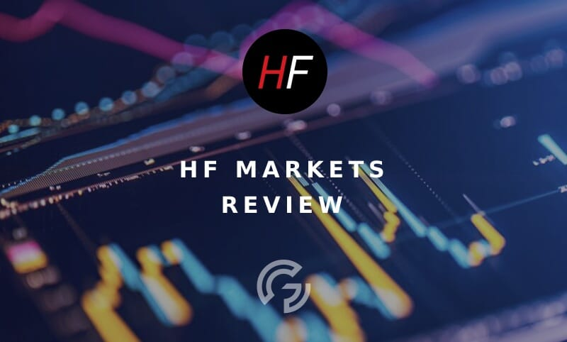 hf-markets-review