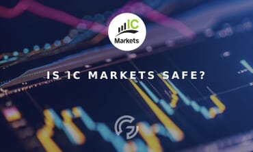 is-ic-markets-safe