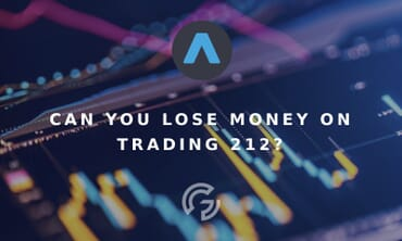can-you-lose-money-on-trading-212